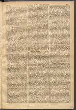 Ischler Wochenblatt 19010818 Seite: 3
