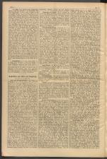 Ischler Wochenblatt 19010818 Seite: 4