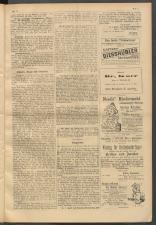 Ischler Wochenblatt 19010818 Seite: 5