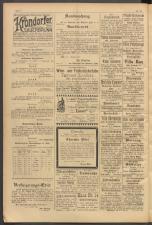 Ischler Wochenblatt 19010818 Seite: 6
