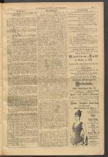 Ischler Wochenblatt 19010818 Seite: 7