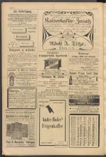 Ischler Wochenblatt 19010818 Seite: 8