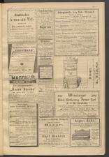 Ischler Wochenblatt 19010818 Seite: 9