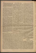 Ischler Wochenblatt 19011006 Seite: 2