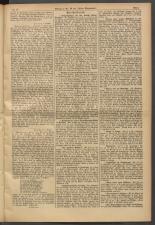 Ischler Wochenblatt 19011006 Seite: 3