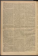 Ischler Wochenblatt 19011006 Seite: 4