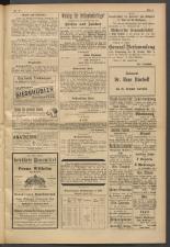 Ischler Wochenblatt 19011006 Seite: 5