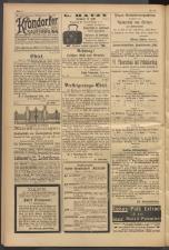 Ischler Wochenblatt 19011006 Seite: 6