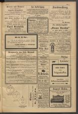 Ischler Wochenblatt 19011006 Seite: 7
