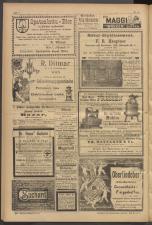 Ischler Wochenblatt 19011006 Seite: 8