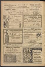 Ischler Wochenblatt 19011110 Seite: 10
