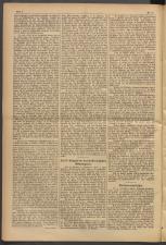 Ischler Wochenblatt 19011110 Seite: 2