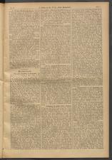 Ischler Wochenblatt 19011110 Seite: 3