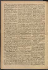 Ischler Wochenblatt 19011110 Seite: 4