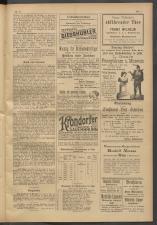 Ischler Wochenblatt 19011110 Seite: 5