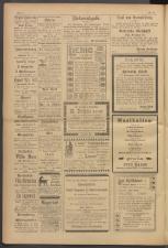 Ischler Wochenblatt 19011110 Seite: 6
