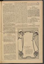 Ischler Wochenblatt 19011110 Seite: 7