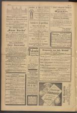 Ischler Wochenblatt 19011110 Seite: 8