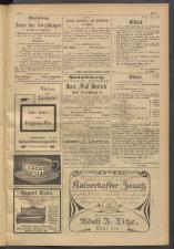 Ischler Wochenblatt 19011110 Seite: 9