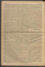 Ischler Wochenblatt 19011124 Seite: 2