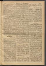 Ischler Wochenblatt 19011124 Seite: 3