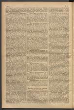 Ischler Wochenblatt 19011124 Seite: 4