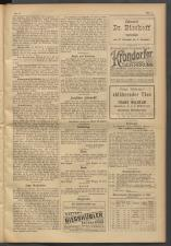Ischler Wochenblatt 19011124 Seite: 5
