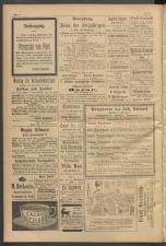 Ischler Wochenblatt 19011124 Seite: 6