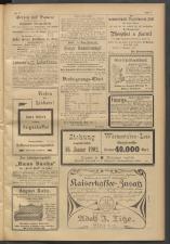 Ischler Wochenblatt 19011124 Seite: 7