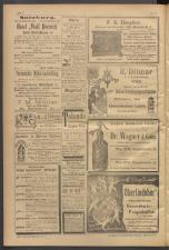 Ischler Wochenblatt 19011124 Seite: 8