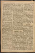 Ischler Wochenblatt 19020202 Seite: 2