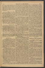 Ischler Wochenblatt 19020202 Seite: 3