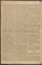 Ischler Wochenblatt 19020202 Seite: 4