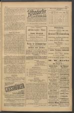 Ischler Wochenblatt 19020202 Seite: 5