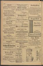Ischler Wochenblatt 19020202 Seite: 6