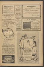 Ischler Wochenblatt 19020202 Seite: 7