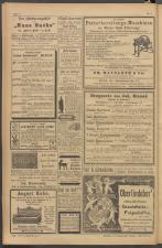 Ischler Wochenblatt 19020202 Seite: 8