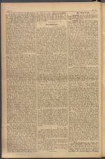 Ischler Wochenblatt 19020504 Seite: 2