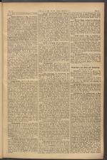 Ischler Wochenblatt 19020504 Seite: 3