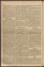 Ischler Wochenblatt 19020504 Seite: 4