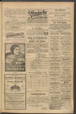 Ischler Wochenblatt 19020504 Seite: 5