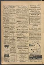 Ischler Wochenblatt 19020504 Seite: 6