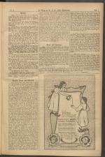 Ischler Wochenblatt 19020504 Seite: 7