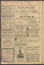 Ischler Wochenblatt 19020504 Seite: 8
