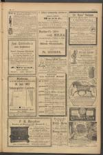 Ischler Wochenblatt 19020504 Seite: 9