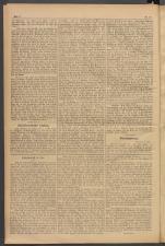 Ischler Wochenblatt 19020713 Seite: 2