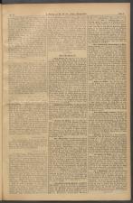 Ischler Wochenblatt 19020713 Seite: 3