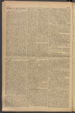 Ischler Wochenblatt 19020713 Seite: 4
