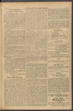 Ischler Wochenblatt 19020713 Seite: 7
