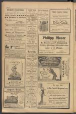 Ischler Wochenblatt 19020713 Seite: 8